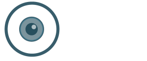 Naked Eye Graphic Design