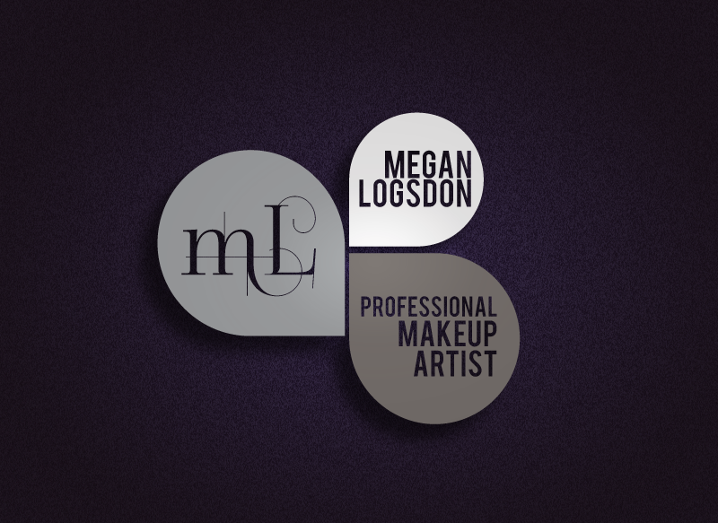 Megan-L Branding and Web Design